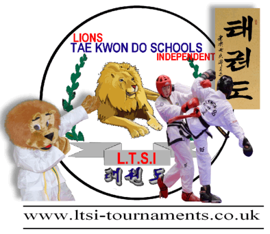 LTSI-TOURNAMENTS.CO.UK